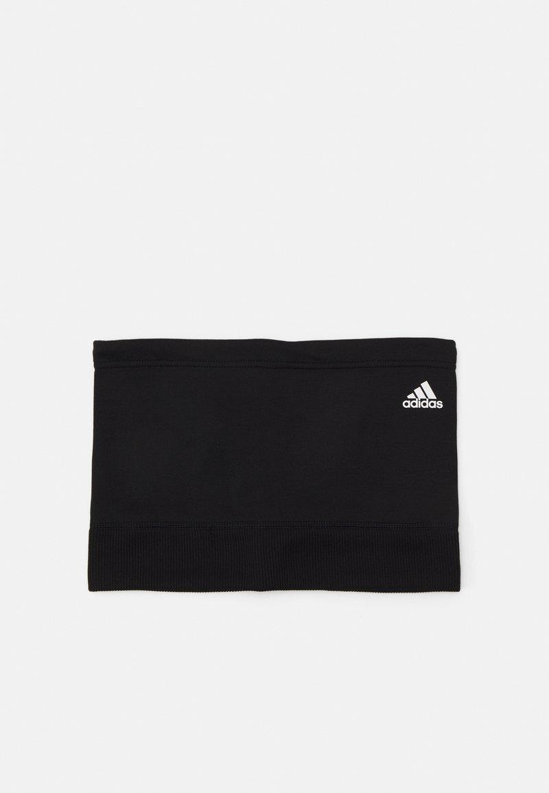 adidas Performance - UNISEX - Sjaal - black