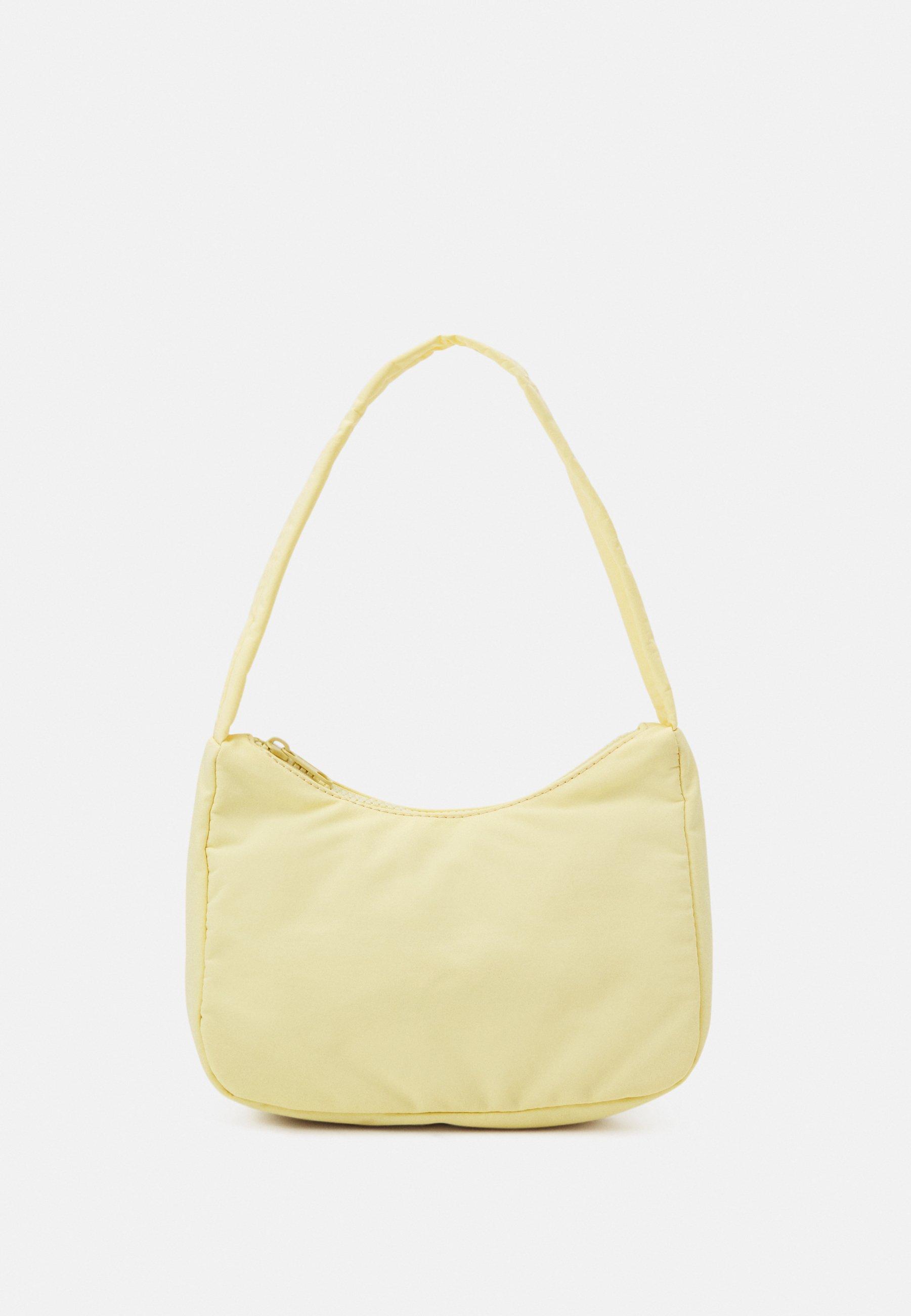 Women JULIE BAG - Handbag