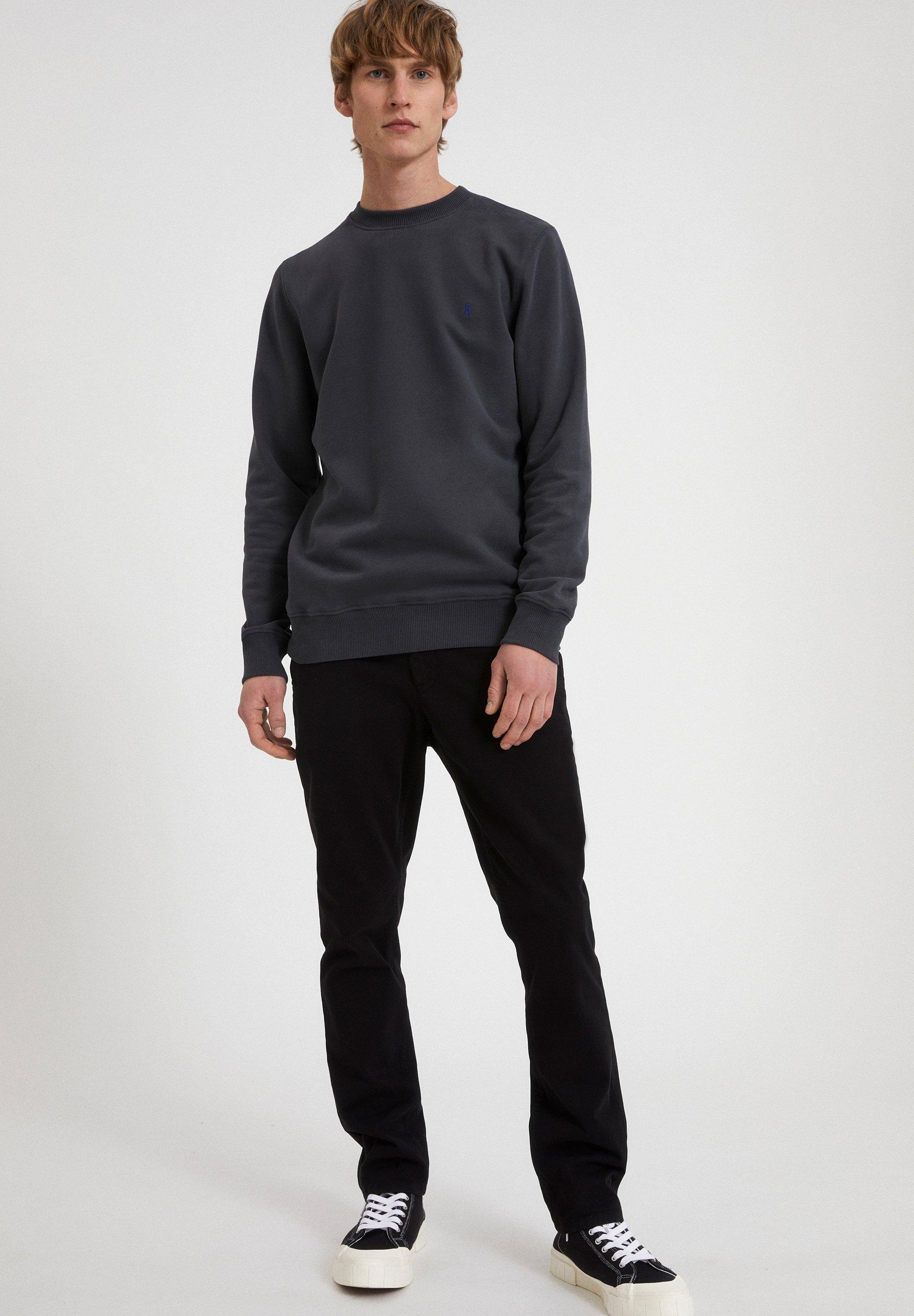 Homme MAALTE COMFORT - Sweatshirt