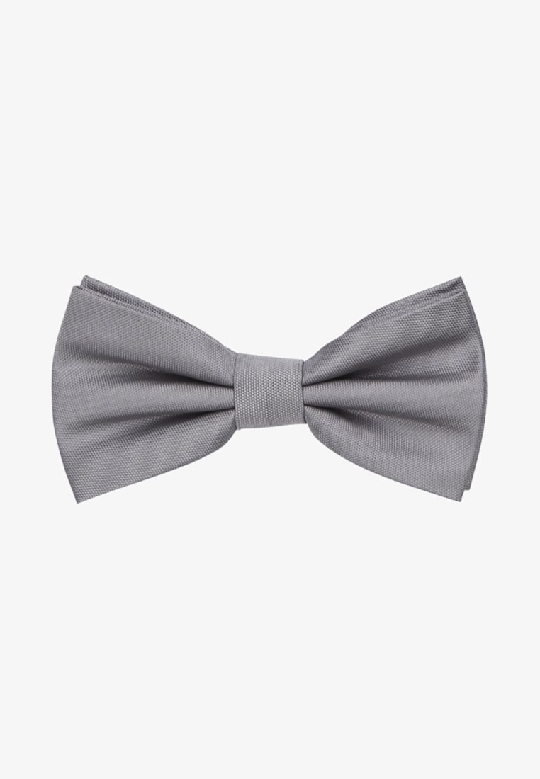 Seidensticker - SCHWARZE ROSE - Bow tie - anthra