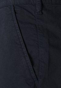 PS Paul Smith - Shorts - navy - 6