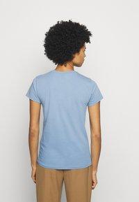 Polo Ralph Lauren - Print T-shirt - carolina blue - 2