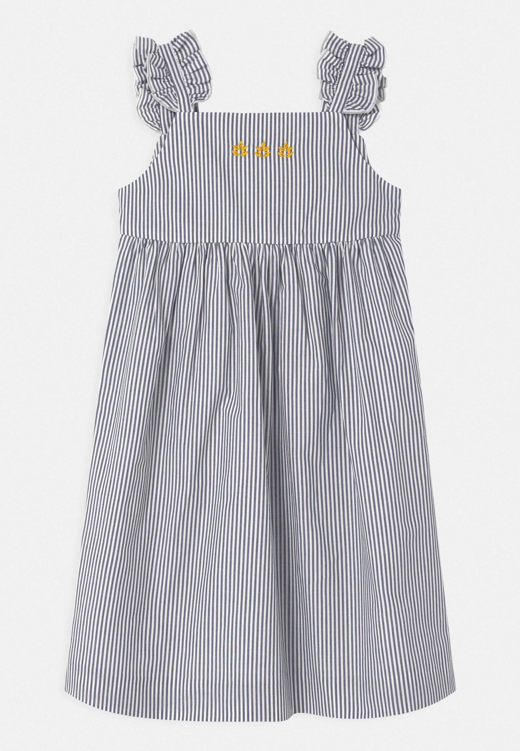 Kids BRUMA - Shirt dress