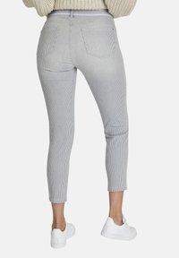 Angels - Slim fit jeans - hellgrau - 2