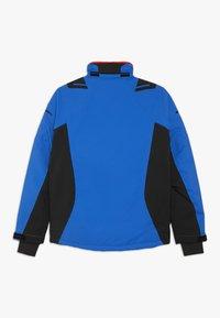 Killtec - MYLO  - Lyžařská bunda - blau - 2