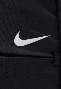 Nike Sportswear - ESSENTIALS UNISEX - Ryggsäck - black/white - 4