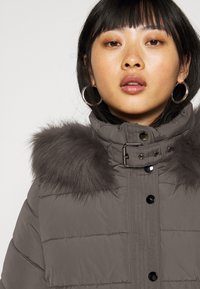 Wallis Petite - LEYLA - Winter coat - mink - 4