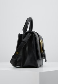 Fossil - WILEY - Handbag - black - 3