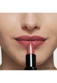 Bobbi Brown - LUXE LIP COLOR - Lipstick - desert rose - 4