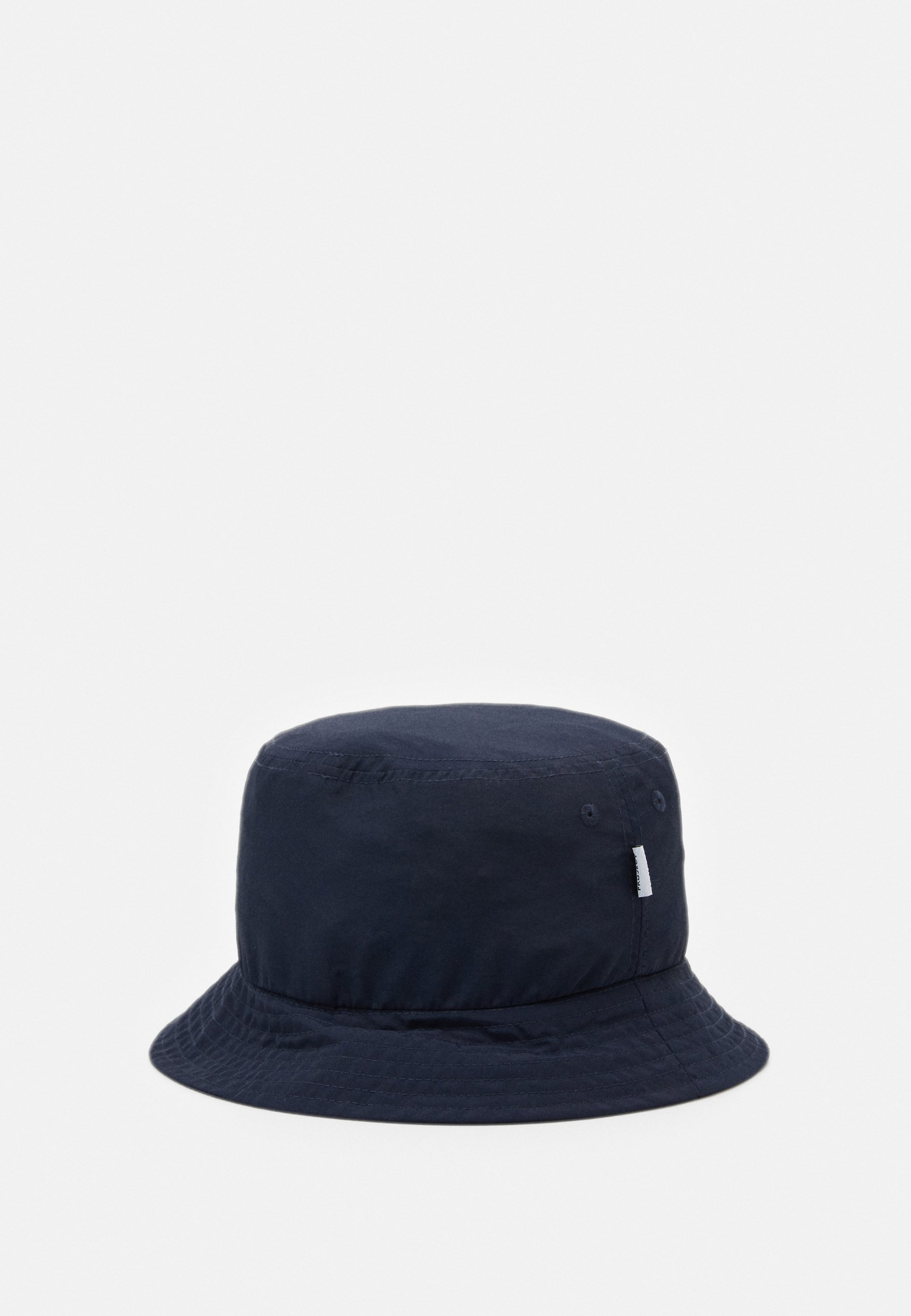 Buy Outlet GARMENT PROJECT BUCKET HAT - Hat - navy | men's accessories 2020 IDVMz