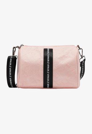 Sportstasker - rosa
