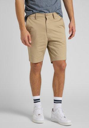 Shorts - service sand