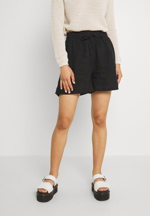 DISA - Shorts - black