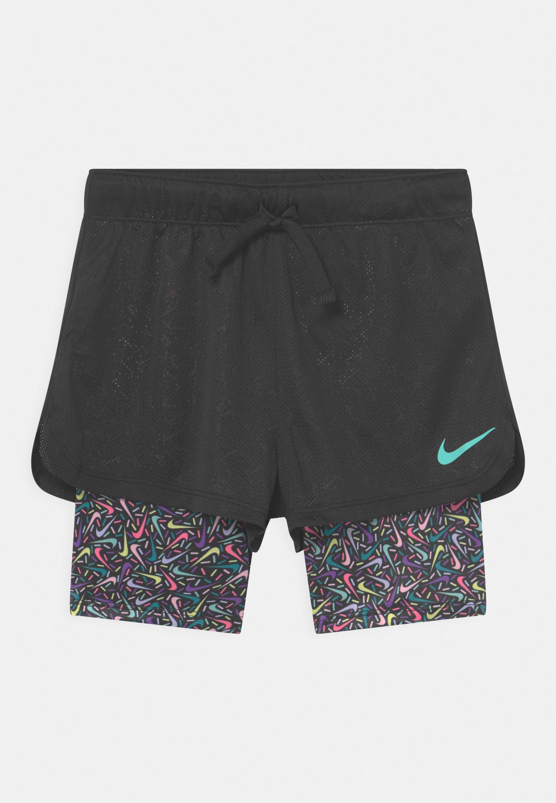 Kids SPRINKLE - Shorts