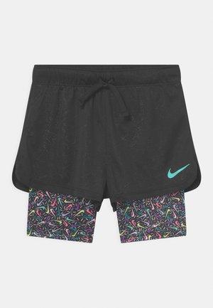 SPRINKLE - Shorts - black