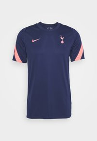 TOTTENHAM HOTSPURS - Club wear - binary blue/lava glow