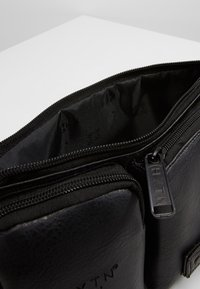 HXTN Supply - PRIME UTILITY BELT - Ledvinka - black