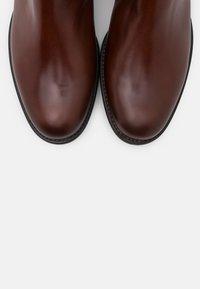 Gabor - Boots - sattel - 5