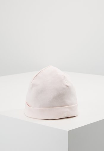 HAT BEANIE BABY - Beanie - delicate pink