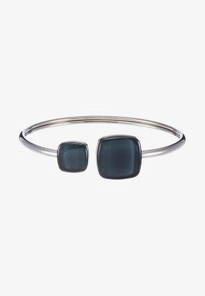 SEA  - Bracelet - silver-coloured