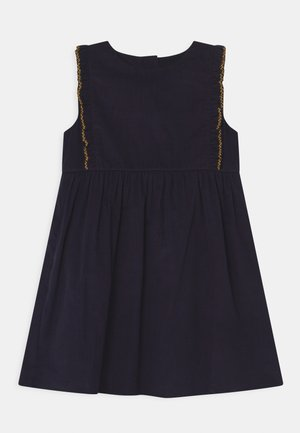 ARLENE - Cocktailkleid/festliches Kleid - navy
