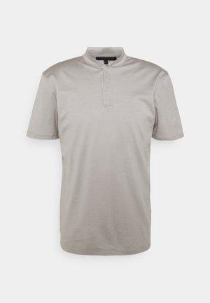 LOUIS - T-shirt basic - grau