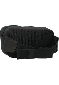 Bench - Bum bag - schwarz - 1