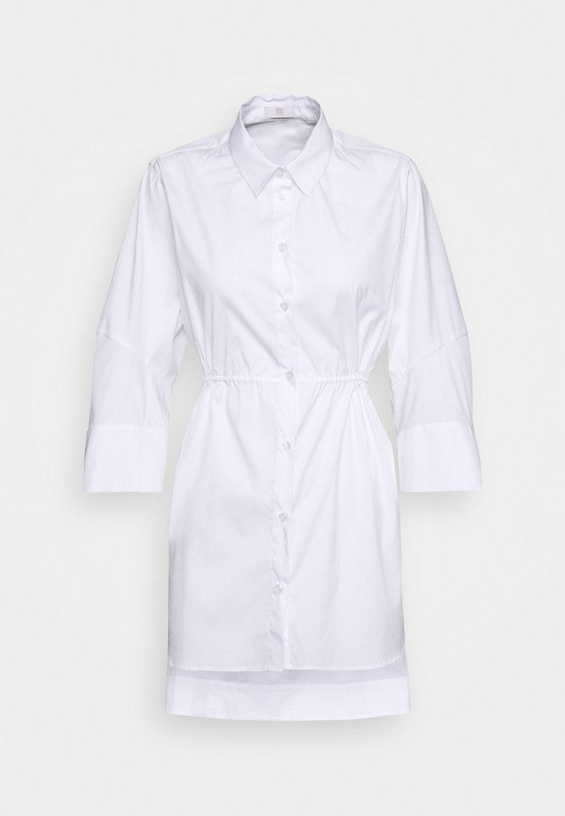 RIANI - Skjorte - white