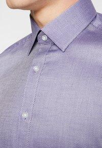 OLYMP - Koszula - purple - 3
