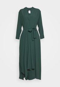 WEEKEND MaxMara - JAMES - Day dress - gruen - 5