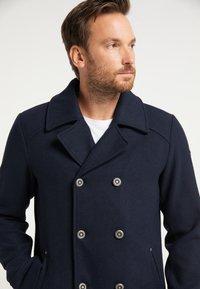 DreiMaster - Summer jacket - marine - 3