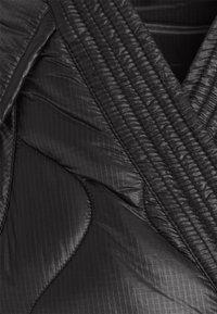 3.1 Phillip Lim - UTILITY JACKET - Winter jacket - black - 7