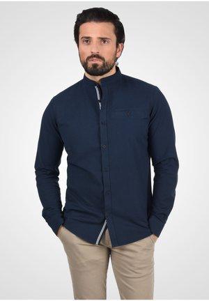 ALLION - Shirt - insignia blue