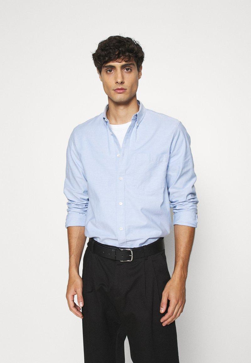 ARKET - Shirt - blue light