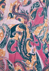 MAMALICIOUS - MLIBENA DRESS - Day dress - violet - 2