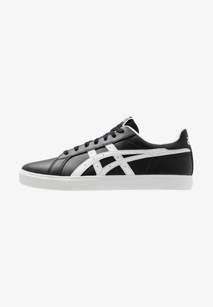 CLASSIC CT - Sneakers basse - black/white