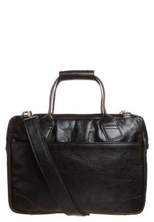 NANO - Laptop bag - black