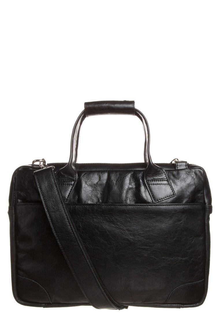 Royal RepubliQ - NANO - Laptop bag - black