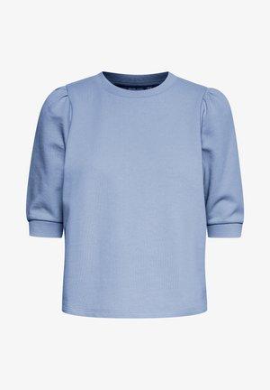 IHYARLET SW - Basic T-shirt - coronet blue