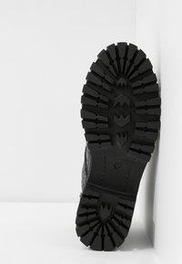 Musse & Cloud - KOYA - Ankle boot - bob - 6