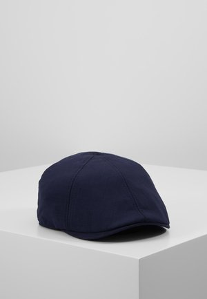 PRAGUE HAT - Kapelusz - navy