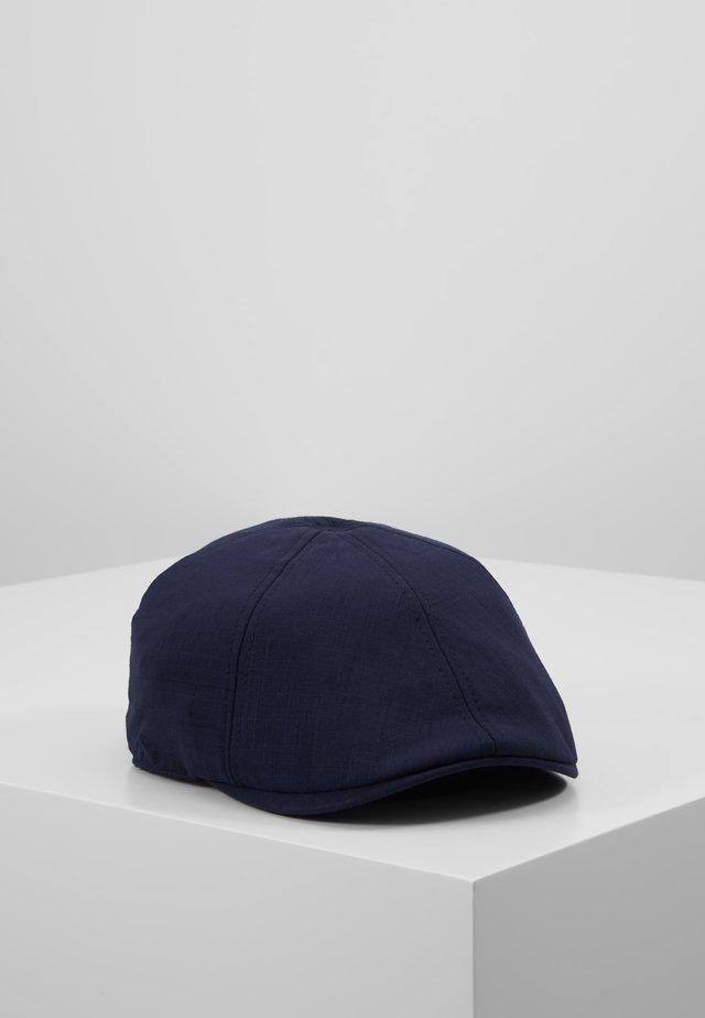 PRAGUE HAT - Hatt - navy