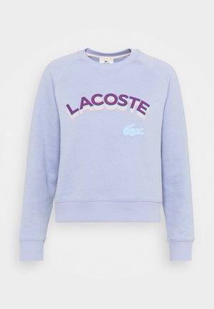 ZAC - Sweatshirt - freesia