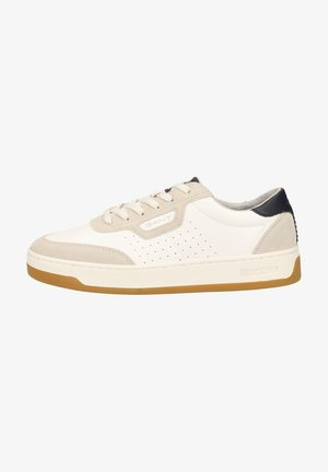 SNEAKER - Trainers - off white