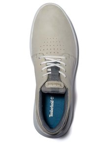 Timberland - BRADSTREET ULTRA OXFORD - Sneakers - rainy day - 2
