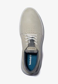 Timberland - BRADSTREET ULTRA OXFORD - Sneakers laag - rainy day - 1