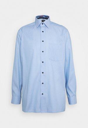 LUXOR MODERN FIT NEW KENT - Camicia - bleu