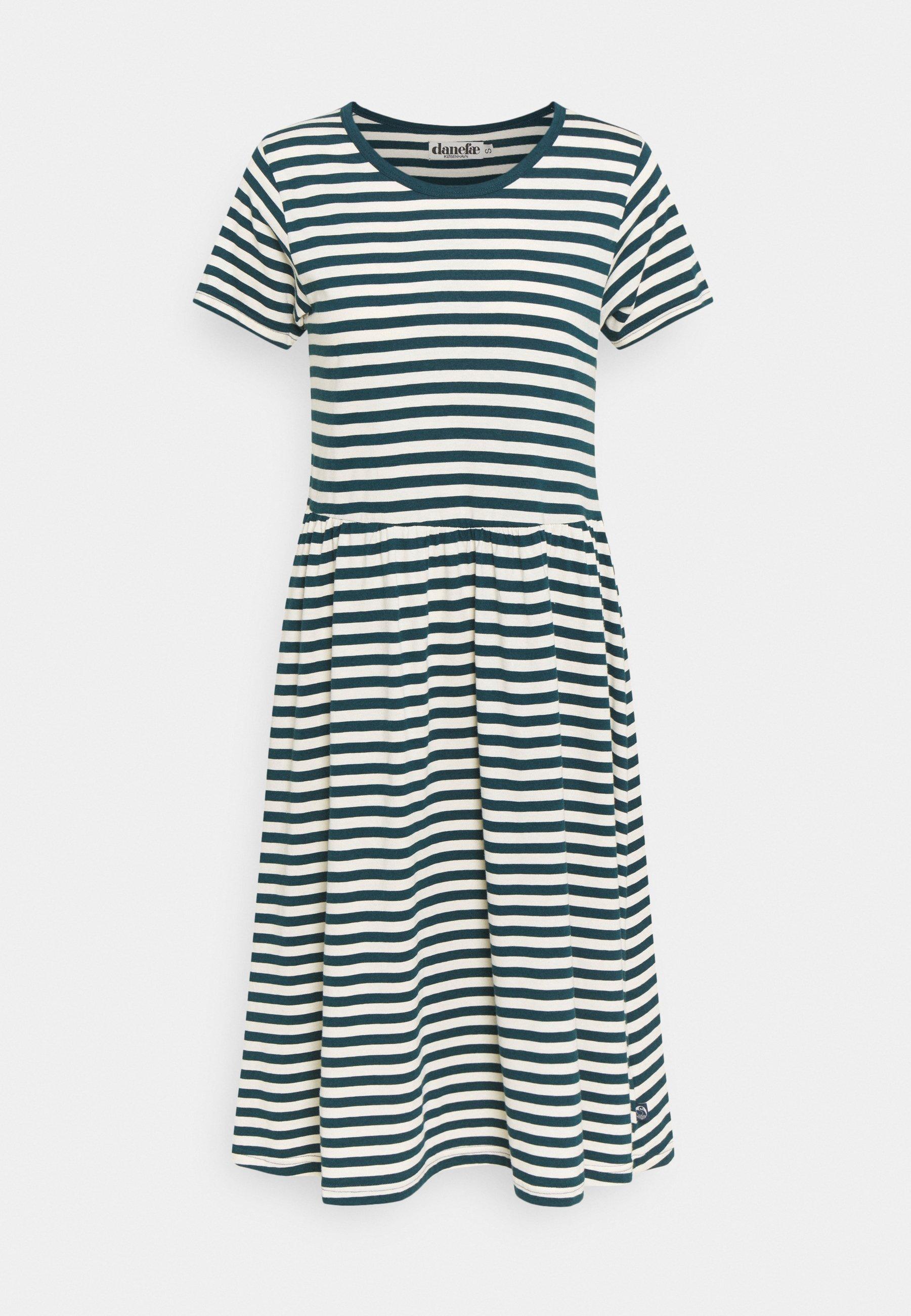 Women NIELSEN DRESS - Day dress