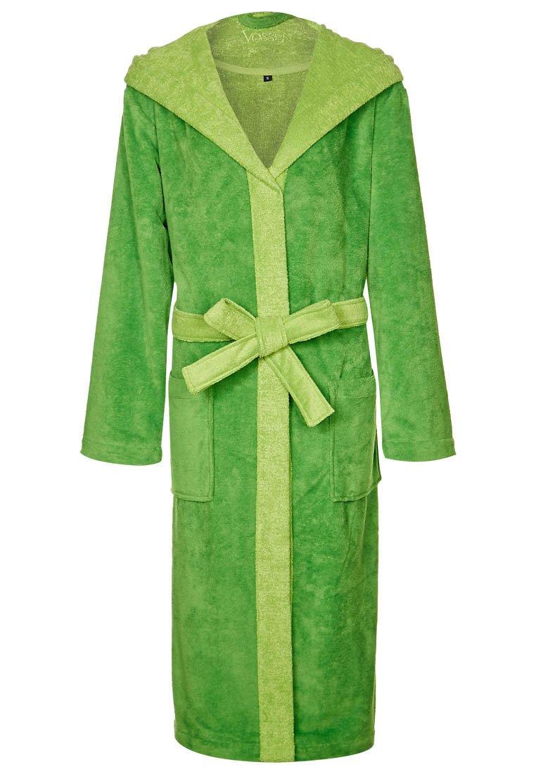 Men POPPY  - Dressing gown