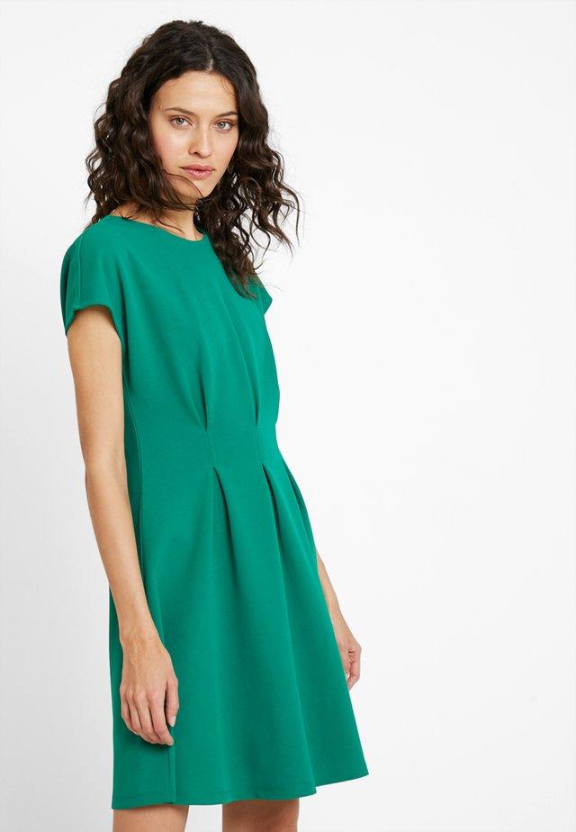 Sukienka z dżerseju - bosphorus